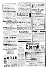 Neue Warte am Inn 19270708 Seite: 16