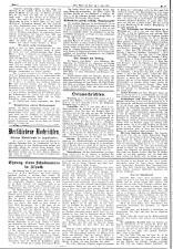 Neue Warte am Inn 19270708 Seite: 2