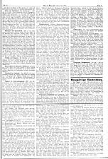 Neue Warte am Inn 19270708 Seite: 3