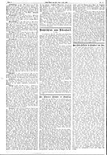 Neue Warte am Inn 19270708 Seite: 4