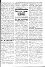 Neue Warte am Inn 19270708 Seite: 5