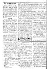 Neue Warte am Inn 19270708 Seite: 6