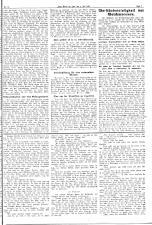 Neue Warte am Inn 19270708 Seite: 7