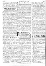 Neue Warte am Inn 19270708 Seite: 8