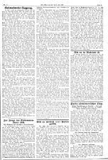 Neue Warte am Inn 19270708 Seite: 9