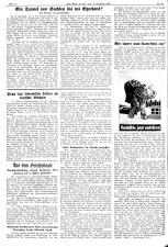 Neue Warte am Inn 19381110 Seite: 10