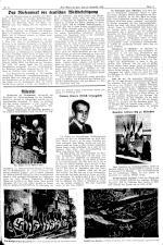 Neue Warte am Inn 19381110 Seite: 11