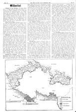 Neue Warte am Inn 19381110 Seite: 12