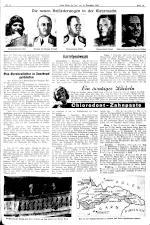 Neue Warte am Inn 19381110 Seite: 13