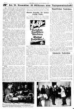 Neue Warte am Inn 19381110 Seite: 14
