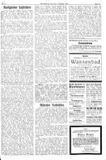 Neue Warte am Inn 19381110 Seite: 15