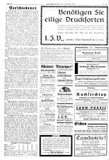 Neue Warte am Inn 19381110 Seite: 16
