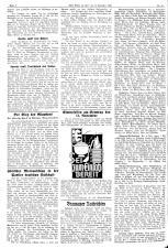 Neue Warte am Inn 19381110 Seite: 2