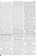 Neue Warte am Inn 19381110 Seite: 3