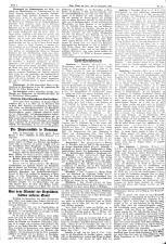 Neue Warte am Inn 19381110 Seite: 4