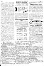 Neue Warte am Inn 19381110 Seite: 5