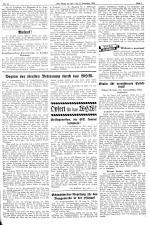 Neue Warte am Inn 19381110 Seite: 7