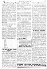 Neue Warte am Inn 19381110 Seite: 8