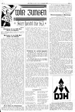 Neue Warte am Inn 19381110 Seite: 9