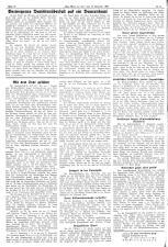 Neue Warte am Inn 19381130 Seite: 10