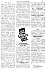 Neue Warte am Inn 19381130 Seite: 11