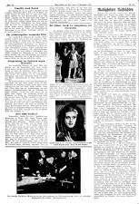 Neue Warte am Inn 19381130 Seite: 12