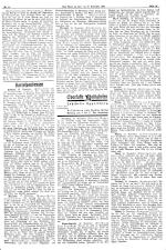 Neue Warte am Inn 19381130 Seite: 13