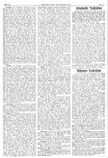 Neue Warte am Inn 19381130 Seite: 14