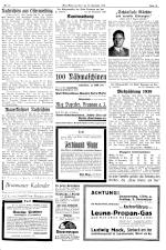 Neue Warte am Inn 19381130 Seite: 15