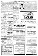 Neue Warte am Inn 19381130 Seite: 16