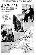 Neue Warte am Inn 19381130 Seite: 17