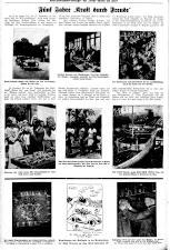 Neue Warte am Inn 19381130 Seite: 18