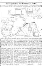Neue Warte am Inn 19381130 Seite: 3
