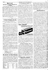 Neue Warte am Inn 19381130 Seite: 4