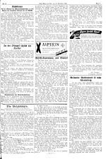 Neue Warte am Inn 19381130 Seite: 5