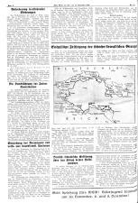 Neue Warte am Inn 19381130 Seite: 6