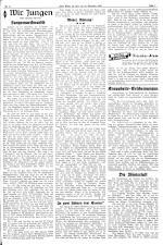 Neue Warte am Inn 19381130 Seite: 7