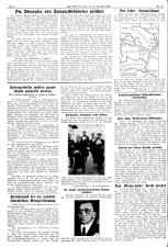 Neue Warte am Inn 19381130 Seite: 8