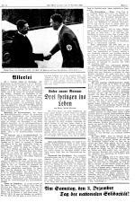 Neue Warte am Inn 19381130 Seite: 9