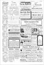 Neues Wiener Journal 19031204 Seite: 10