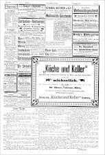Neues Wiener Journal 19031204 Seite: 11