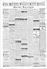 Neues Wiener Journal 19031204 Seite: 12