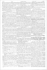 Neues Wiener Journal 19031204 Seite: 2