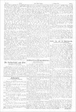 Neues Wiener Journal 19031204 Seite: 3