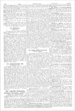 Neues Wiener Journal 19031204 Seite: 4