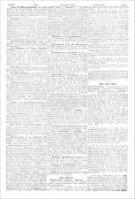 Neues Wiener Journal 19031204 Seite: 5