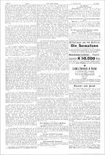 Neues Wiener Journal 19031204 Seite: 6