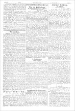Neues Wiener Journal 19031204 Seite: 7