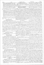 Neues Wiener Journal 19031204 Seite: 8