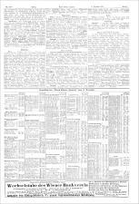 Neues Wiener Journal 19031204 Seite: 9